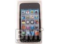 APPLE 16GB IPOD TOUCH - STRAPPED