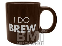 22OZ I DO BREW GIANT MUG